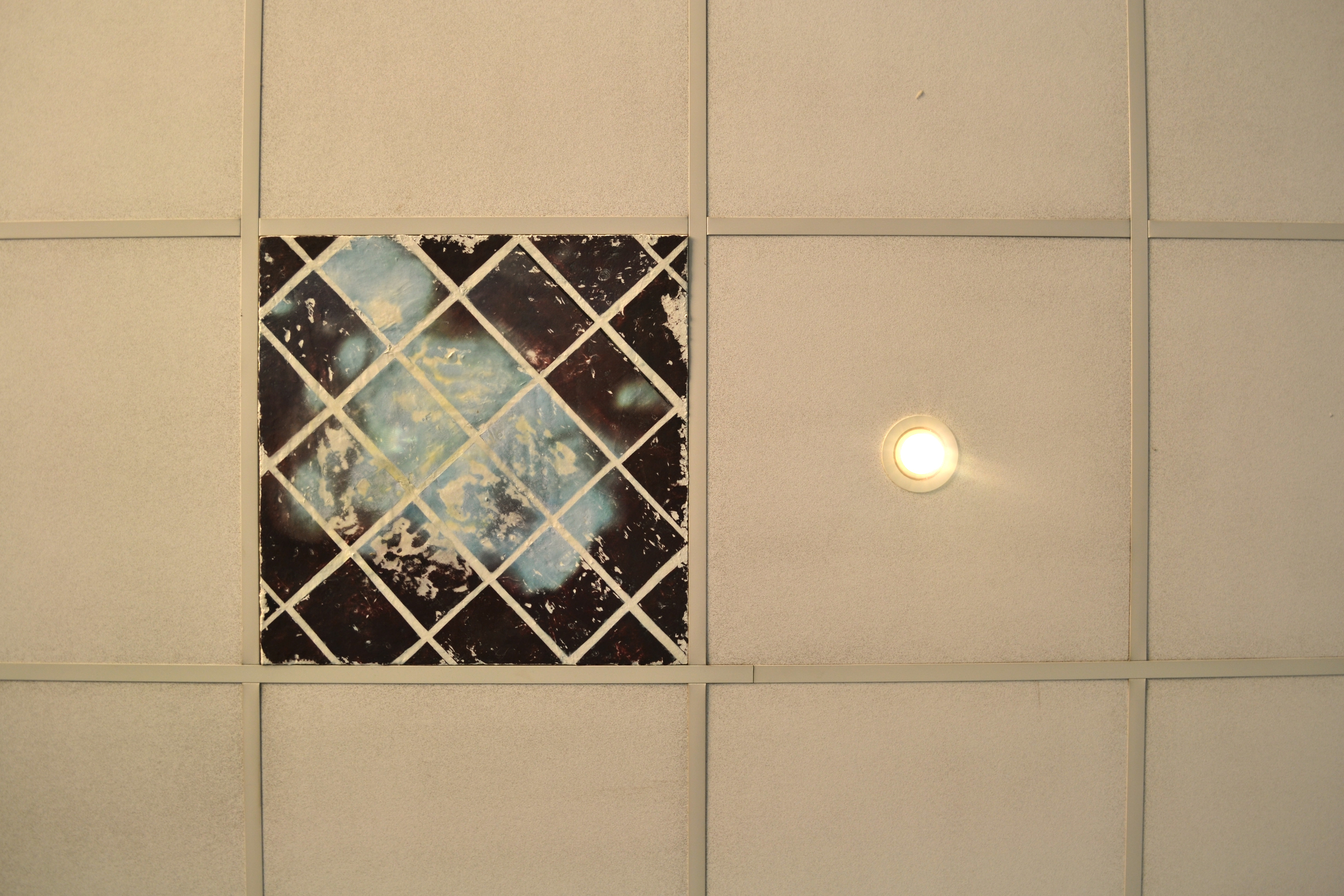 16x32 ceiling tiles